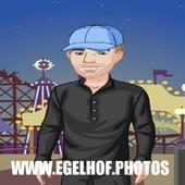 Egelhof.photos icon