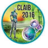 CLAIB 2016 INFORMATION, NEWS icon