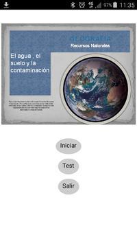EUAPPS4US-Geografía poster