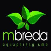 CalculaMBreda icon