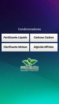 CalculaMBreda screenshot 3