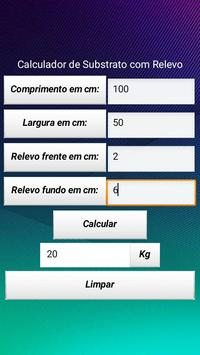 CalculaMBreda screenshot 1