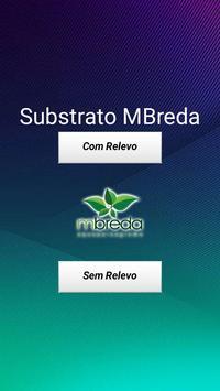 CalculaMBreda screenshot 2