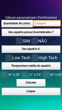 CalculaMBreda screenshot 4
