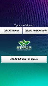 CalculaMBreda screenshot 5