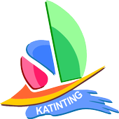 KATINTING APPS icon