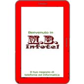 MB_Infotel icon