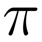 SpeedRange icon