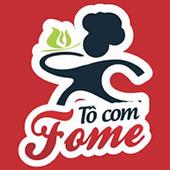 Tô Com Fome Quentinhas icon