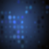 The Dots for Tablets icon
