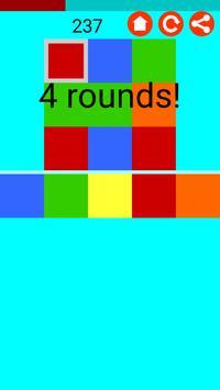 Squary (Unreleased) apk screenshot