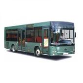 Автоінформатор зупинок м. Дніпро автобус №120 icon