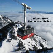 Restaurants Jackson Hole WY icon