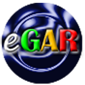 eGAR icon