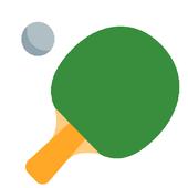 Pong icon