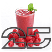 All Basic Juicing Recipes icon