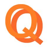 QuickQ icon