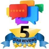 Galaxy Tab 2 Reviews icon