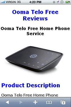 Free Home Phone Service >> Telo Free Home Phone Reviews For Android Apk Download