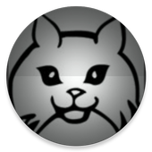 """""""PET PET NAME"""" icon"""