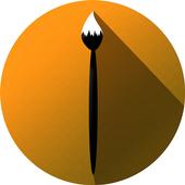 Drawing Brush Pro icon