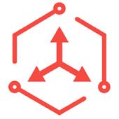 Accelerometer Test icon