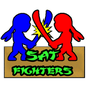 SAT Fighters icon