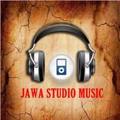 Lagu POP SUNDA TERBARU DEWI AZKIYA icon