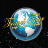 TRAVEL TOUR icon