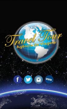 TRAVEL TOUR apk screenshot