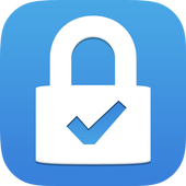 Tefty Blue icon