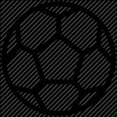 Mini-Football icon