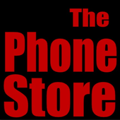 The Phone Store icon