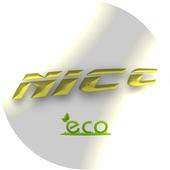 NICC_IT_BLUE icon