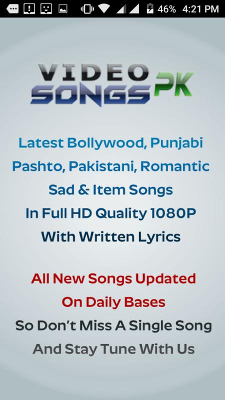 Songs. Pk download bollywood songs,songspk,mp3 songs,bollywood.