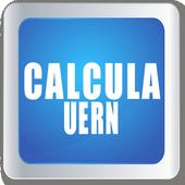 Calcula UERN icon