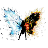 Aion R.S.T. timer icon