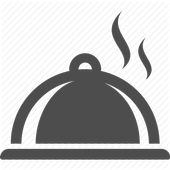 APPBUFFET icon