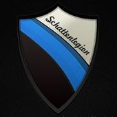 Schattenlegion Clan-app icon