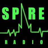 Spire Radio Chesterfield App icon