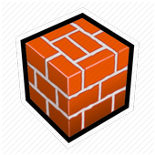 Brick Calculator icon