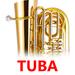Tuba Fingerings