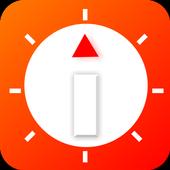 Temporizador icon