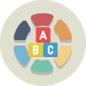 Abece icon