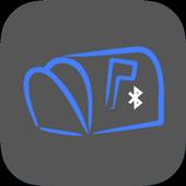 Plataforms icon