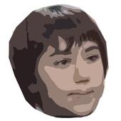 aRRRte icon