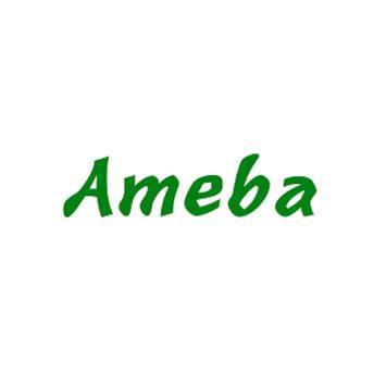 Ameba poster