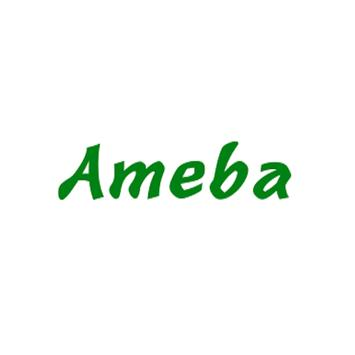 Ameba screenshot 1