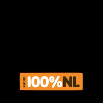 100% NL Radio apk screenshot