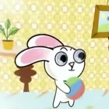 قال الأرنب لأمه - بدون ايقاع poster